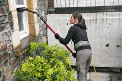 Clifton-residential-basement-window-cleaning