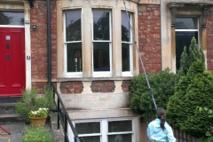 Residential-Redland-window-cleaning