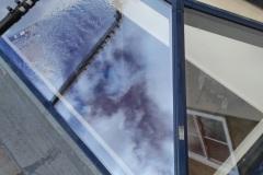 Skylight-transom-roof-light-atrium