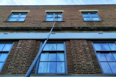 Westbury-care-commercial-window-cleaning