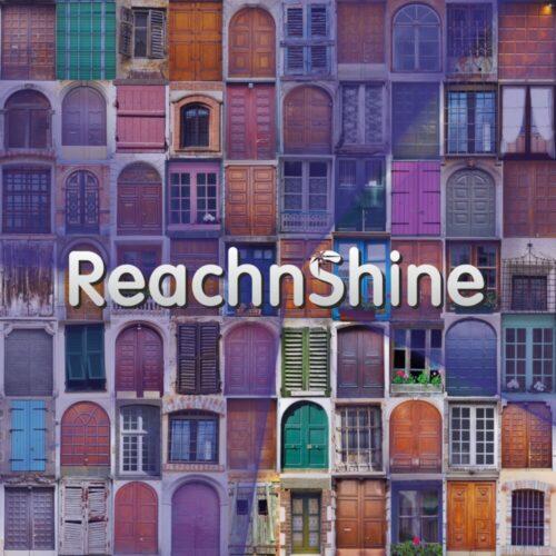 Reachnshine Window Cleaning Bristol